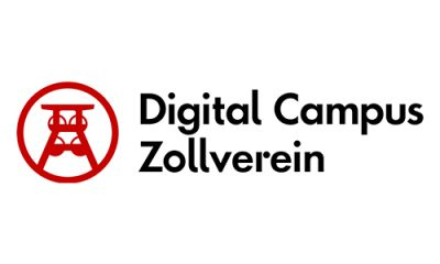 Digital Campus Zollverein