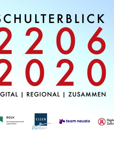 Digital Campus Zollverein e.V.